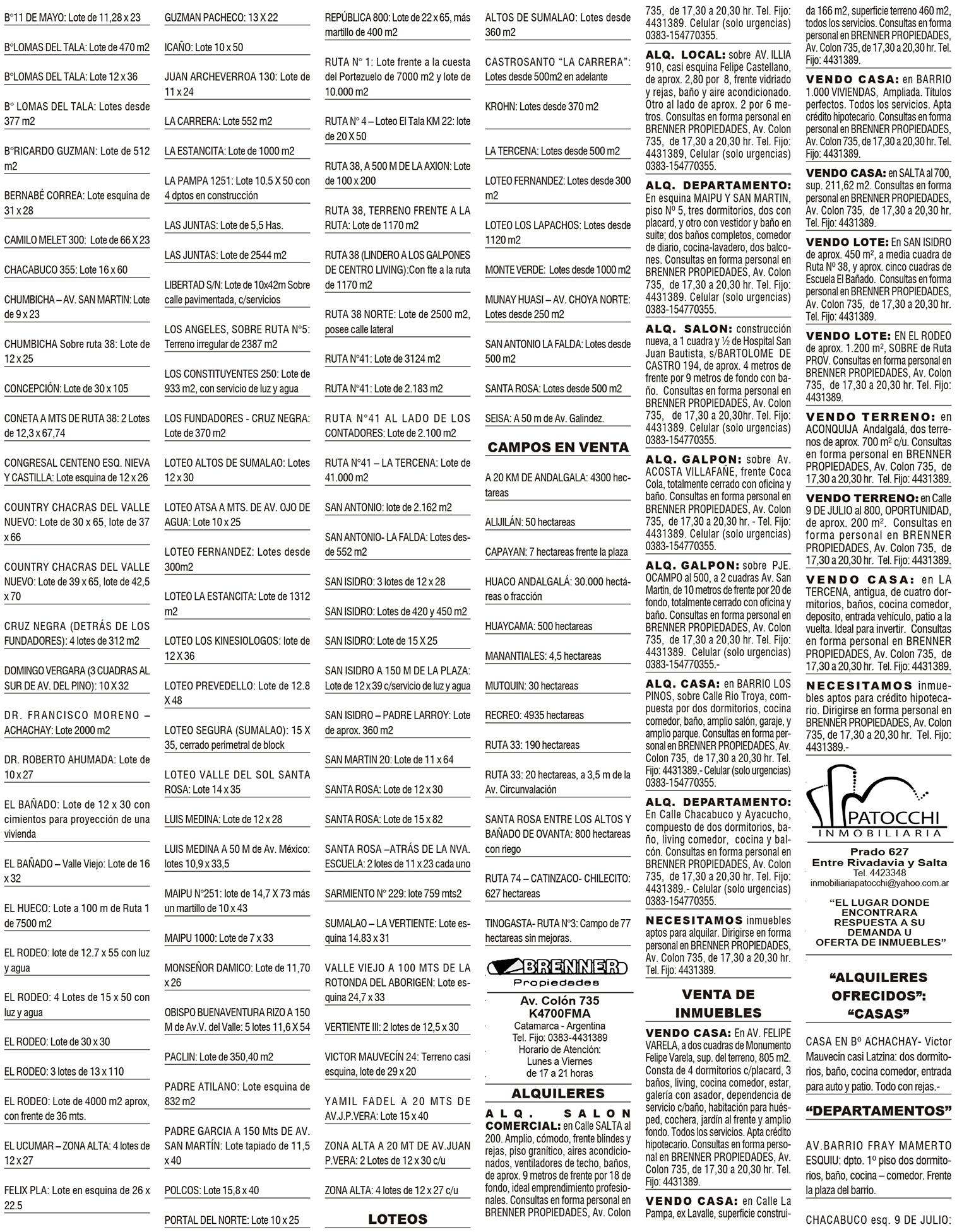 clasificados cambio 7 de diciembre color-3