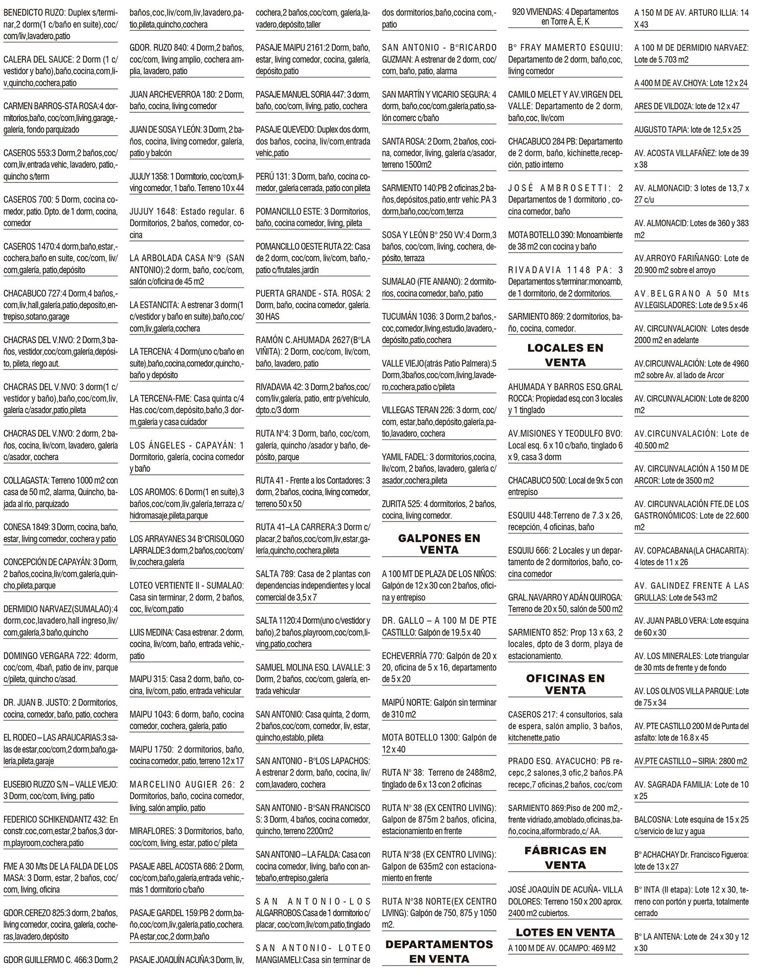 clasificados cambio 7 de diciembre color-2