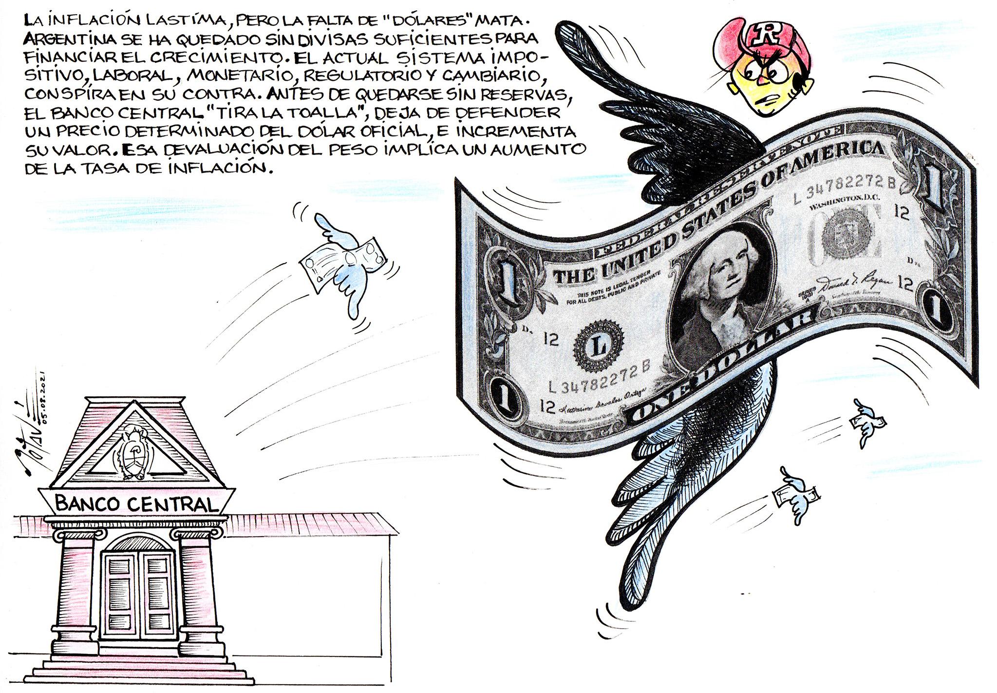 02- dibu 05-ago-2021 dolar