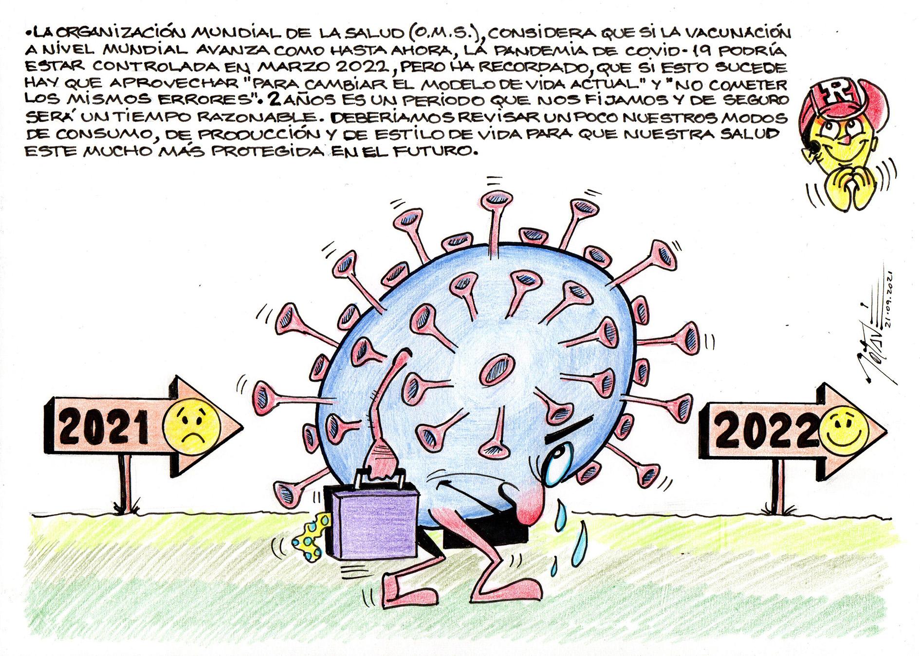 02- dibujo 21-sept-2021 chau covid