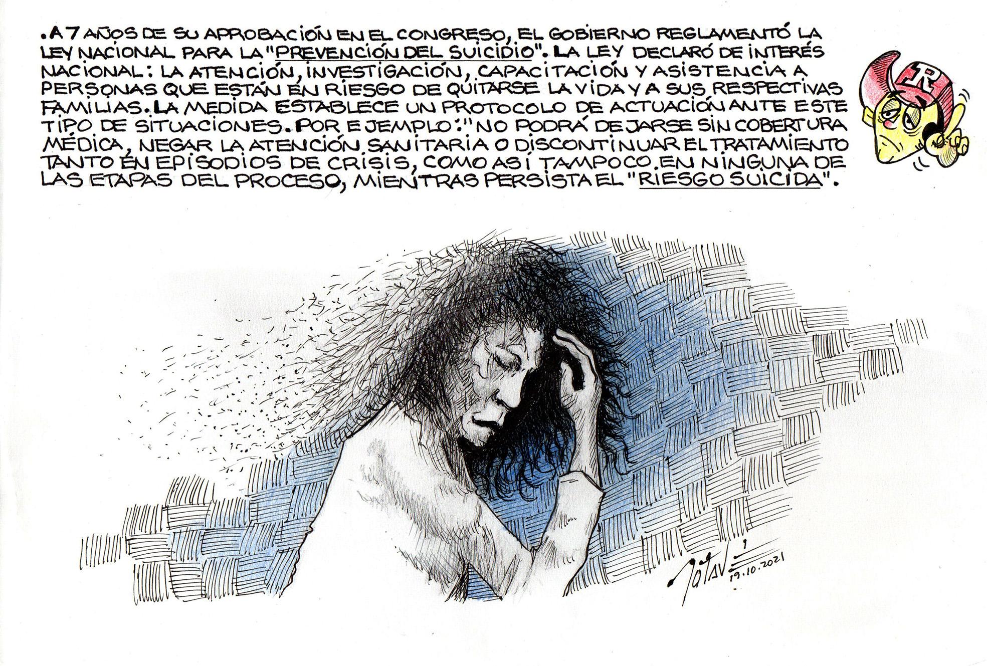 02- dibujo 19-oct-2021 suicidio